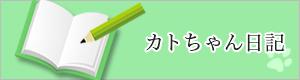 カトちゃん日記
